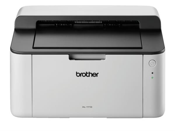 LASERPRINTER-BROTHER-HL-1110-(c)430170
