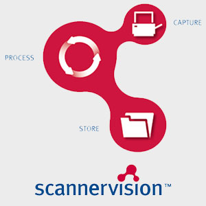 <b>ScannerVision</b>